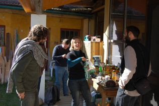 workshop-2010-10-11