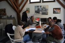 workshop-2011-05-27