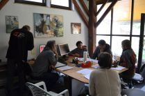 workshop-2011-05-28