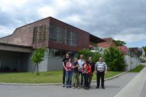 workshop-2011-05-34