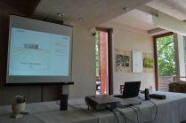 workshop-2011-05-38