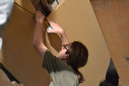 workshop-2012-07-048