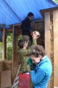 workshop-2014-4-07