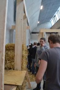 workshop-fh-salzburg06