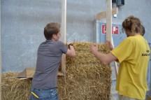 workshop-fh-salzburg07