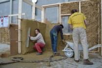 workshop-fh-salzburg59