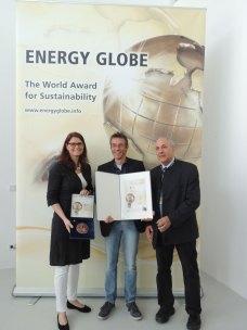 energyglobeaward-2015-sieger-asbn2-