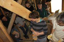 workshop-5-2015-029