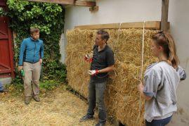 workshop-5-2015-074