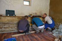 workshop-5-2015-096