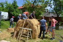 workshop-5-2015-174