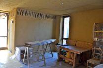 strohbau-lehm-workshop-8-2015-003