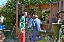 strohbau-lehm-workshop-8-2015-005