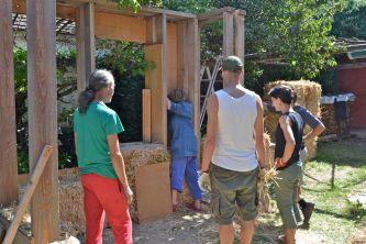 strohbau-lehm-workshop-8-2015-007