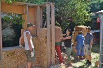 strohbau-lehm-workshop-8-2015-022
