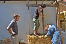 strohbau-lehm-workshop-8-2015-032