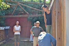 strohbau-lehm-workshop-8-2015-033