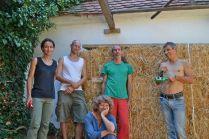 strohbau-lehm-workshop-8-2015-037