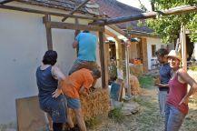 strohbau-lehm-workshop-8-2015-039