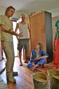 strohbau-lehm-workshop-8-2015-041