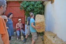 strohbau-lehm-workshop-8-2015-043