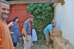 strohbau-lehm-workshop-8-2015-044