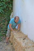 strohbau-lehm-workshop-8-2015-045