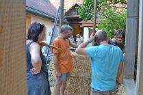 strohbau-lehm-workshop-8-2015-047