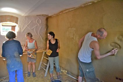 strohbau-lehm-workshop-8-2015-052