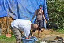 strohbau-lehm-workshop-8-2015-060