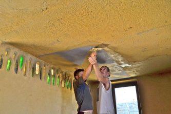 strohbau-lehm-workshop-8-2015-092