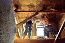 strohbau-lehm-workshop-8-2015-101