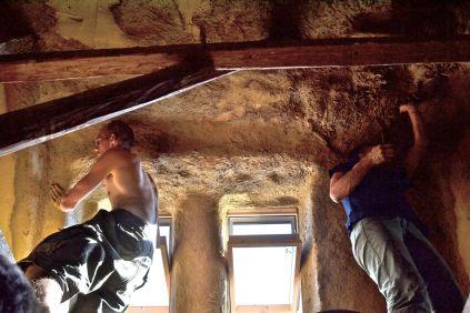 strohbau-lehm-workshop-8-2015-103