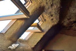 strohbau-lehm-workshop-8-2015-113