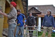strohballen-workshop-2016-04-12