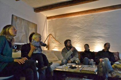 strohballen-workshop-2016-04-22