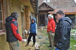 strohballen-workshop-2016-04-23