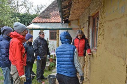 strohballen-workshop-2016-04-25