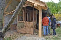 strohballen-workshop-2016-04-50
