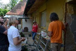 Workshop-Ravelsbach-Mai-2016-078
