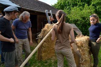 Workshop-Ravelsbach-Mai-2016-096