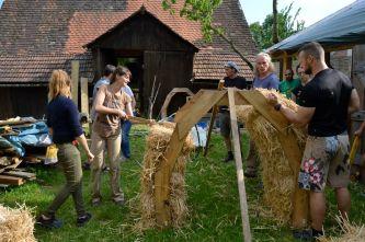 Workshop-Ravelsbach-Mai-2016-097