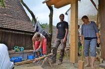 Workshop-Ravelsbach-Mai-2016-108