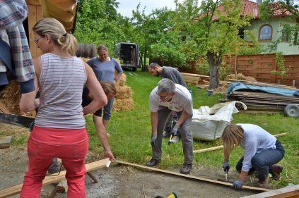 Workshop-Ravelsbach-Mai-2016-109