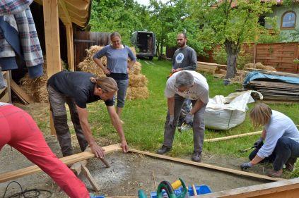 Workshop-Ravelsbach-Mai-2016-110