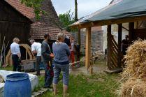 Workshop-Ravelsbach-Mai-2016-111