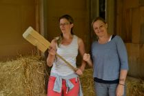 Workshop-Ravelsbach-Mai-2016-112