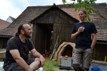 Workshop-Ravelsbach-Mai-2016-115