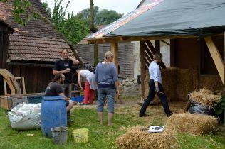 Workshop-Ravelsbach-Mai-2016-116