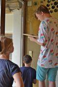 Workshop-Ravelsbach-Mai-2016-121